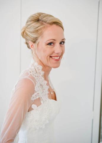 Bridal portrait headshot.jpg