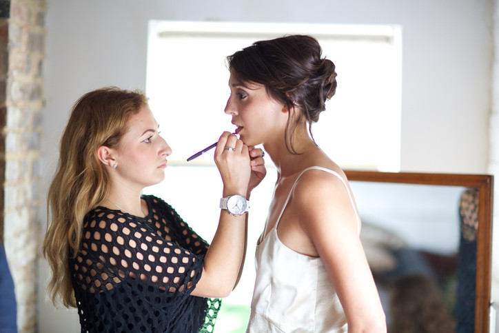 Finishing touches for brides makeup.jpg