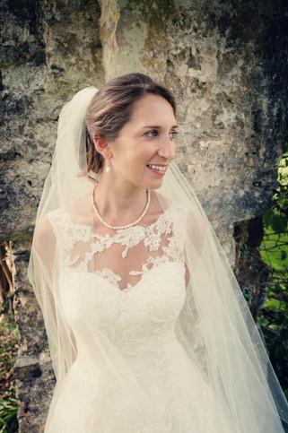 Happy Bride looking beautiful.jpg
