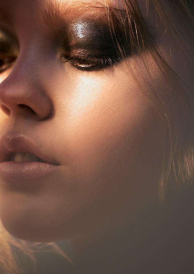 Shiny Eyes.jpg