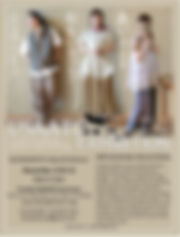 Usaato 2019 Dec flyer.jpg