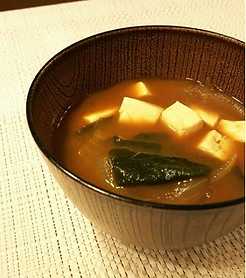 red miso soup.png