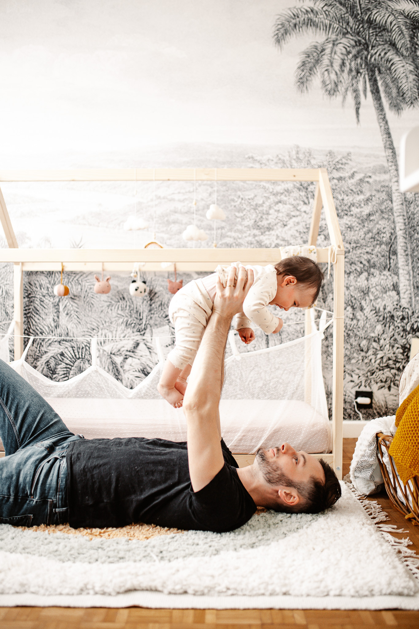 Couples & Familles