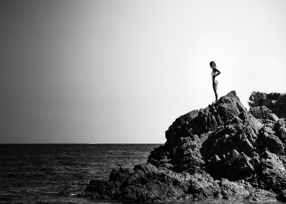 MAANPHOTO-026.jpg