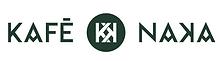 logo KAFÉ NAKA