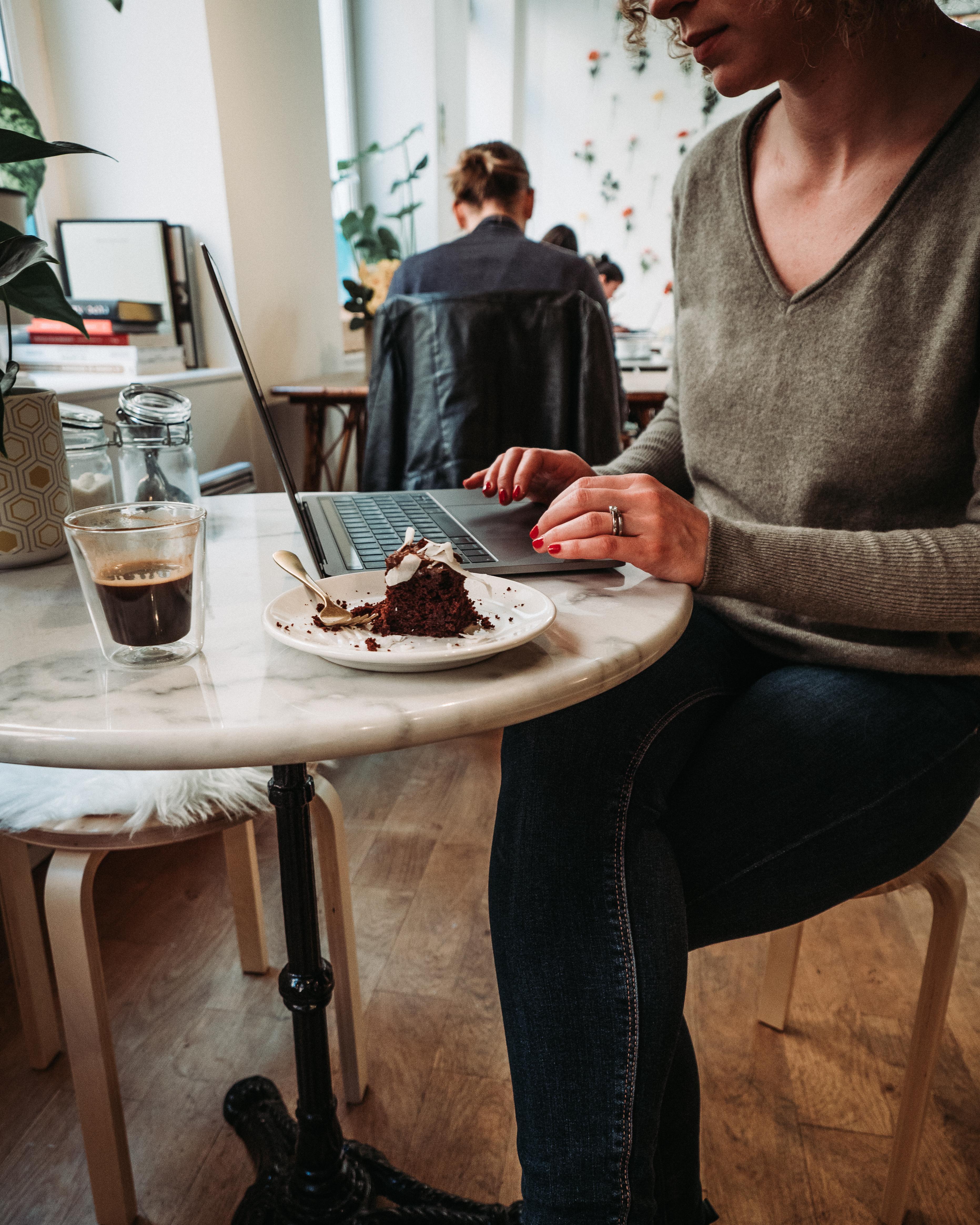 café vertus détox