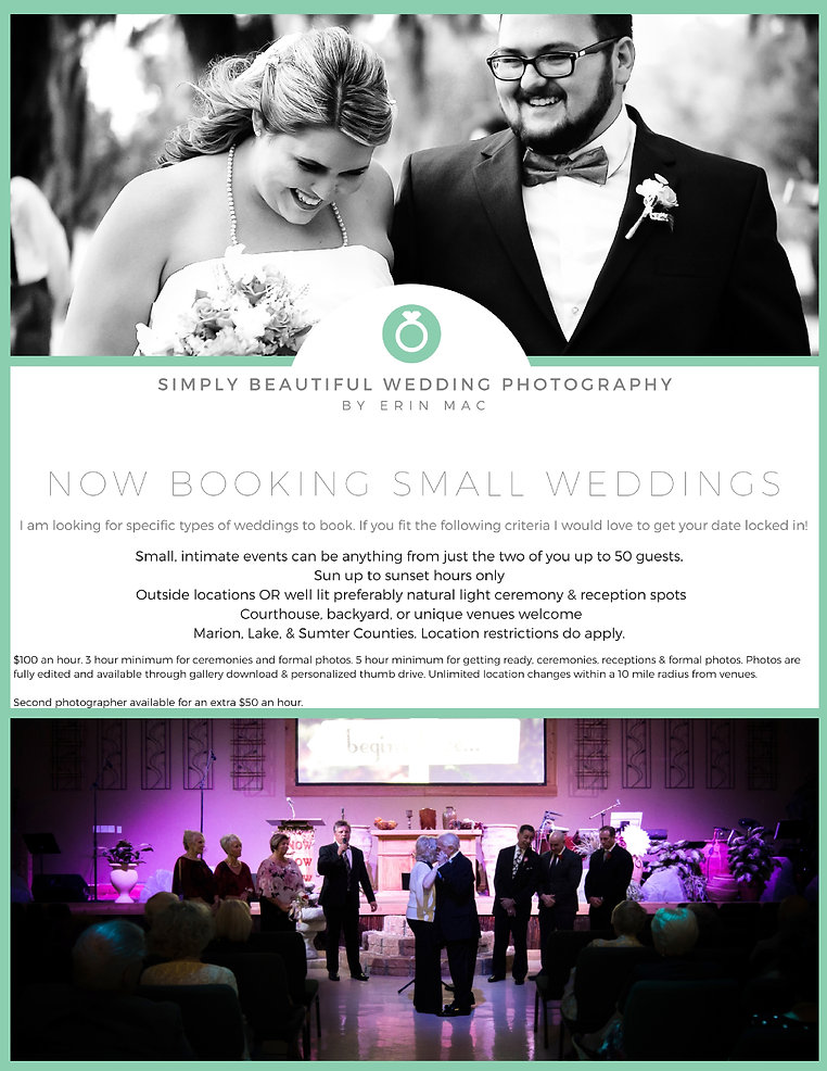 Simply Beautiful Weddings.jpg