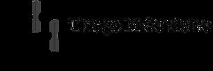 TC arq - Logo nome- branco sem fundo - p