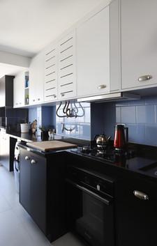 02_Cozinha IMG_1339-1.jpg
