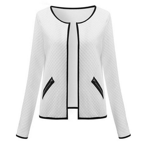 Women's Clothing Store | Morristown, NJ | Khan Express, LLC | Long ...