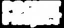 Logo Files_Logotype White.png
