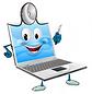 laptop repairs adelaide