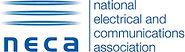 NECA logo (002)_edited.jpg