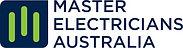 Master Electricians logo (002)_edited.jp