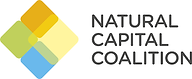 natural capital coalition.png