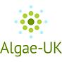 algae UK.png