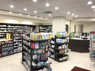 BLP-Shop-IMG-1.png