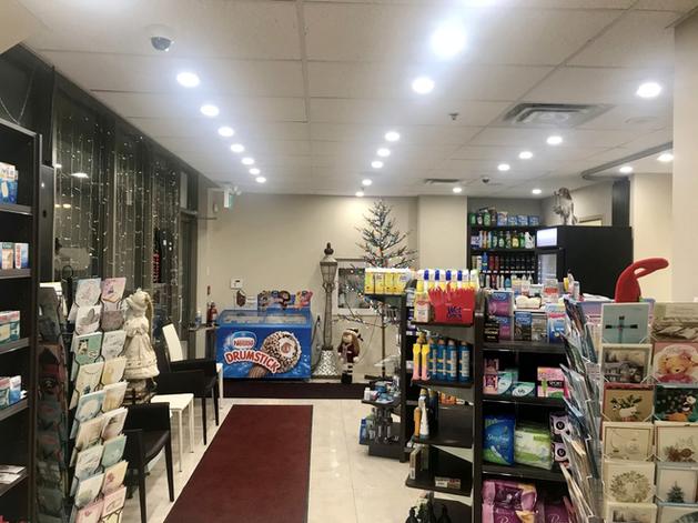 BLP-Shop-IMG-6.png