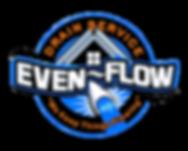 even-flow-drain-services_large.png