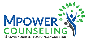 mpower logo.png