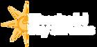 Half_Sun_White_MDS_LogoB+web.png