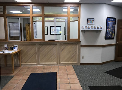 Brownsburg_Office_3.jpg