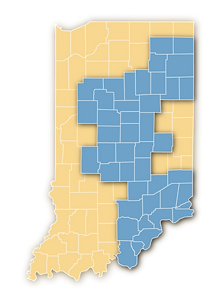 MDS_Indiana_Services_by_county.png