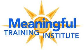 MDS-Training-Institute.jpg
