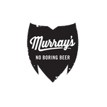 brewers_0016_murrays.png