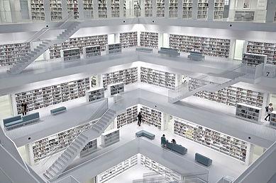 Digitalna knjižnica Tomislavgrad