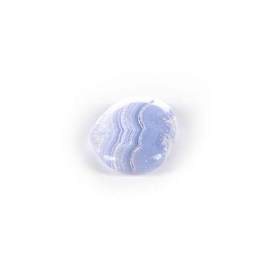 INU! Crystal - Gémeaux