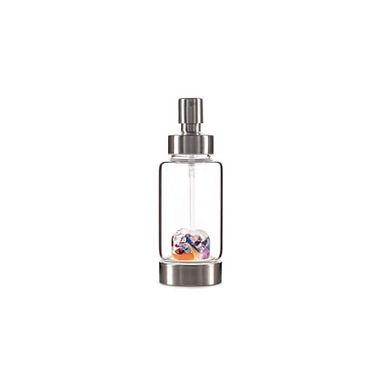 Flacon Ayurveda - Spray
