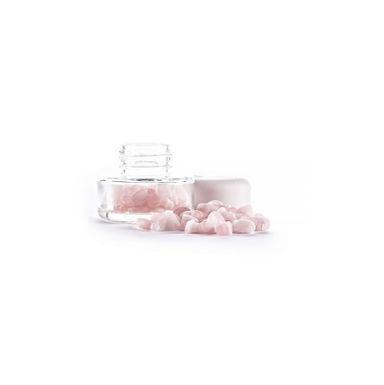 Flacon INU! crystal jar Harmony