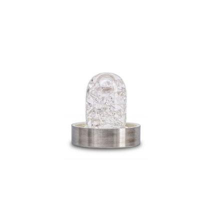Base ViA Diamonds
