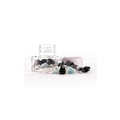 Flacon INU! crystal jar Vision