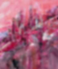 Louise pink city 1.jpg