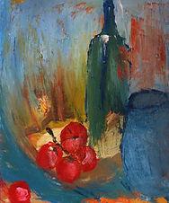 helena blue vase.jpg