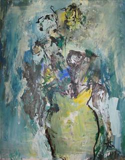 Metamorphosis 1, 2010