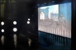 Theatre Cathedral