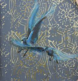 Birds l