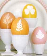 Easter Workshop for Children