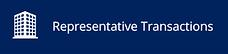 Representative Transactions