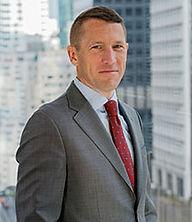 Matt Hershey, Managing Director, Hodes Weill & Associates