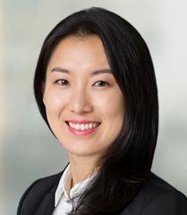 Gretchen Yuan Joins Hodes Weill & Associates as a Principal in Hong Kong