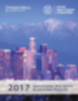 2017-hodes-weill-allocations-monitor.jpg