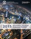 Allocations Monitor 2015 Thumbnail.png