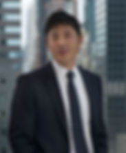 Sung Hur, Managing Director, Hodes Weill & Associates