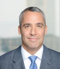 Hodes Weill & Associates to Add Senior Professional