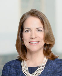 Susan Swanezy