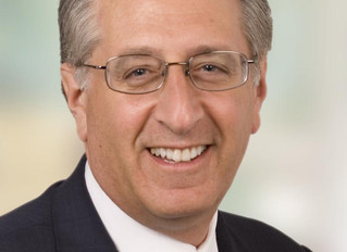 Hodes Weill appoints Howard Roth to Advisory Board